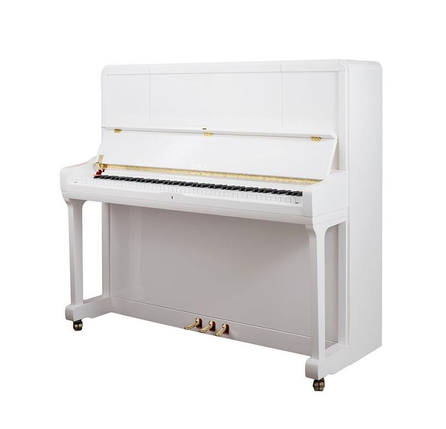 佩卓夫钢琴P 122 N2