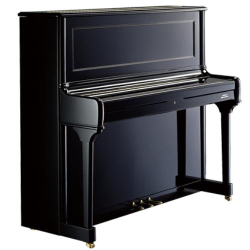 赛乐尔钢琴GS132TRADITIO EBHP
