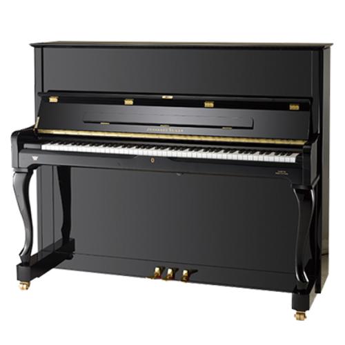 赛乐尔钢琴GS122 ART—EBHP
