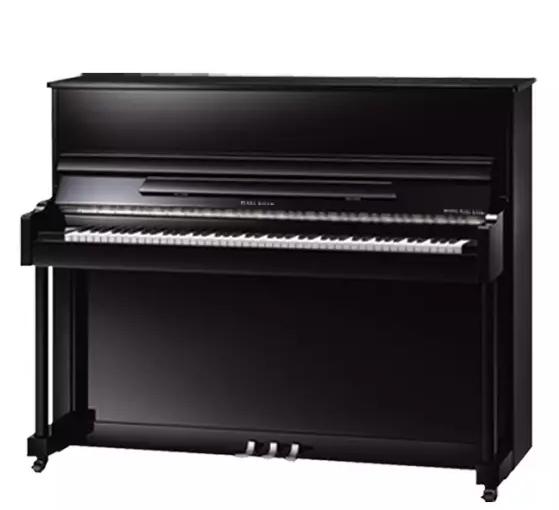 珠江钢琴 Z6
