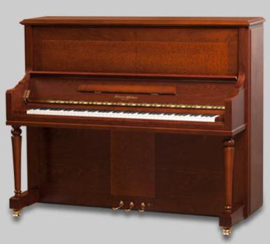 韦伯钢琴AW132T BYS