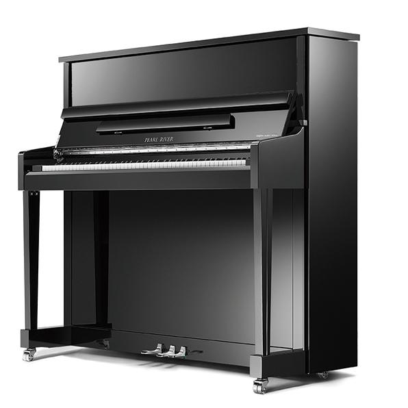 珠江钢琴 JC1A