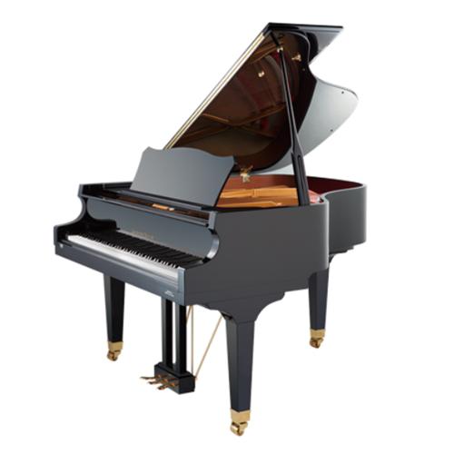 赛乐尔钢琴GS151D EBHP
