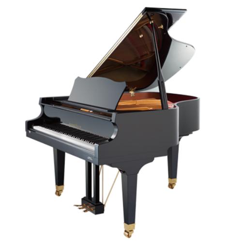 赛乐尔钢琴GS160D EBHP