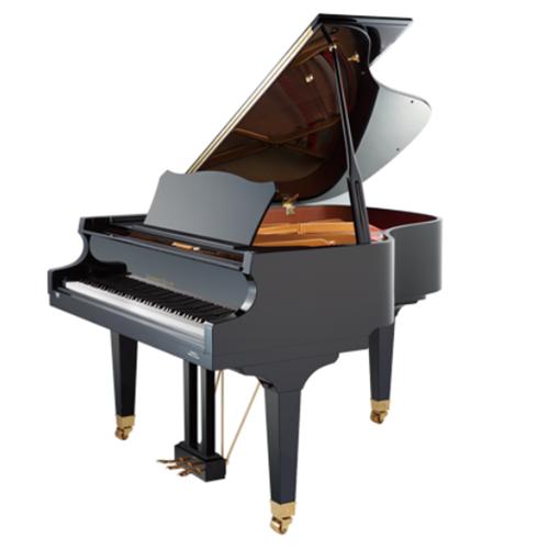 赛乐尔钢琴GS175-EBHP