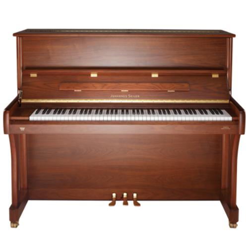 赛乐尔钢琴GS122TRADITIO-WAST