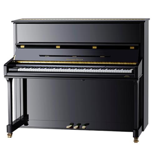 赛乐尔钢琴V2