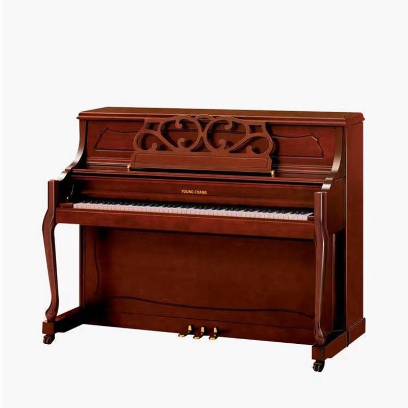 英昌钢琴YD121FI